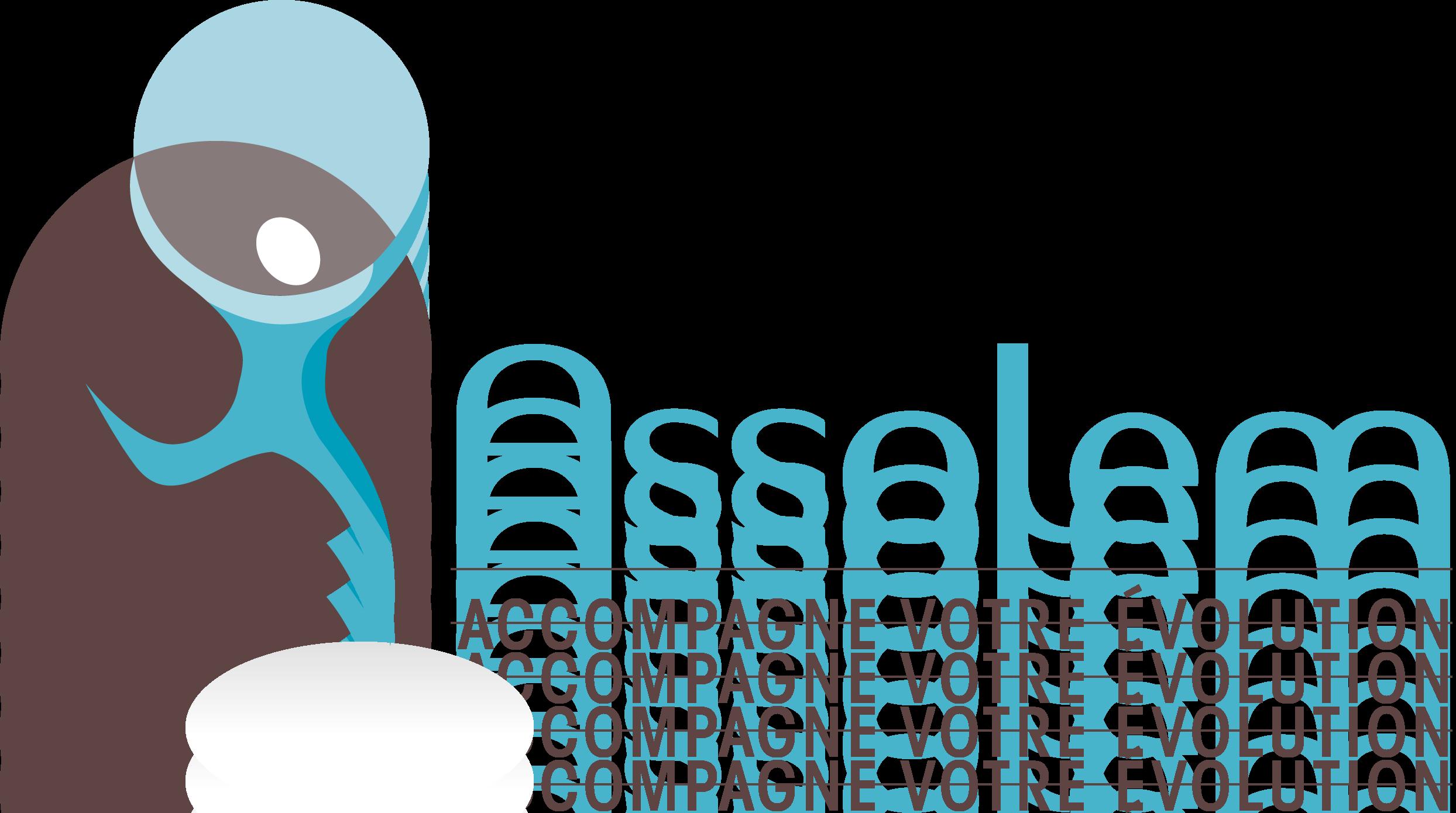 Assolem - Accompagne votre évolution